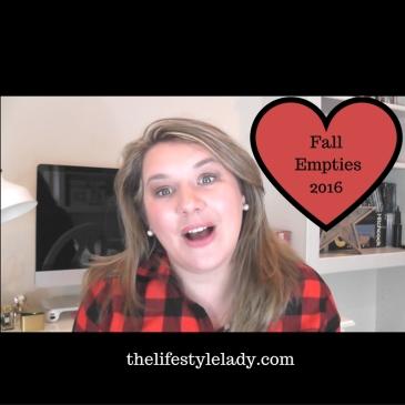 fall-empties-2016