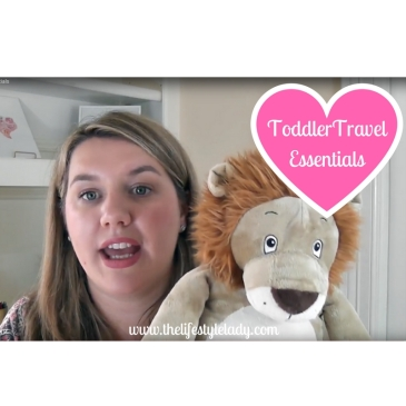 toddlertravel-essentials