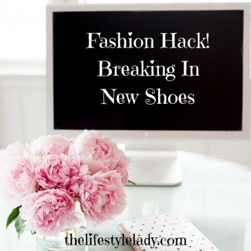 fashion-hack-breaking-in-new-shoes