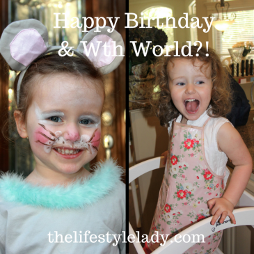 happy-birthday-wth-world_