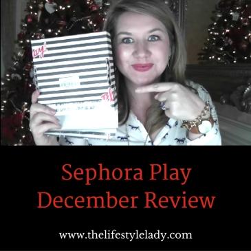 sephora-playdecember-reviewb