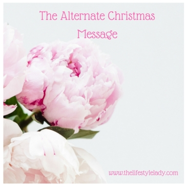 the-alternate-christmas-message