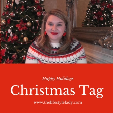 tll-christmas-tag-thumb-for-blog