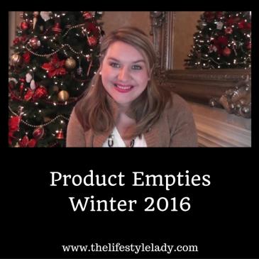 product-empties-winter-2016